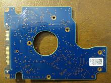 Hitachi HTS725050A7E630 PN:0J32735 MLC:DA5427 (0J24163 DA5261A) 500gb Sata PCB