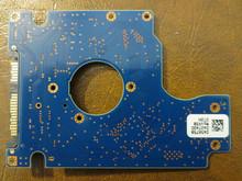 Hitachi HTS545050B9SA02 PN:0A76055 MLC:DA3190 (0A58758 DA2740C) 500gb Sata PCB