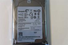 "Seagate ST600MM0026 9WL066-004 FW:0004 2.5"" 600gb SAS"
