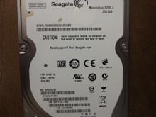 Seagate ST9250410AS 9HV142-300 FW:0002SDM1 WU 250gb Sata