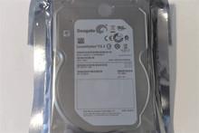 Seagate ST4000NM0033 9ZM170-004 FW:SN04 TK 4.0TB Sata