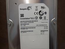 Seagate ST32000645NS 9SM167-001 FW:0004 TK 2.0TB Sata