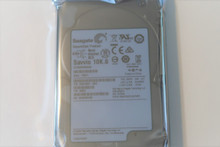 "Seagate ST600MM0006 Savvio 10K.6 9WG066-003 FW:0003 600gb 2.5"" SAS Hard Drive"