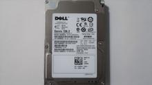 "Dell ST9146852SS 9FU066-050 FW:HT03 146gb Config:1312 SAS 2.5"" HDD"