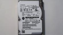 "Hitachi HUC106045CSS601 0B25856 CD0MS03 52924-03 UCTSSB450 450gb SAS 2.5"" HDD"
