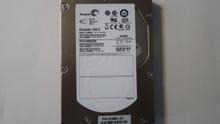 """Seagate ST3146855SS 9Z2066-080 XRS0 146gb 3.5"""" SAS hard drive"""