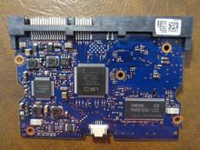 Hitachi HDS722020ALA330 PN:0F11603 MLC:JPK37B (0A71339 BA3293A) 2.0TB Sata PCB