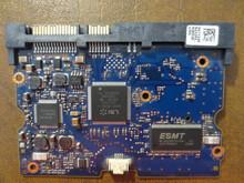 Hitachi HDS722020ALA330 PN:0F10935 MLC:JPK23N (0A71339 BA3293_) 2.0TB Sata PCB