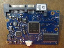Hitachi HCS721050CLA362 PN:0F13836 MLC:JPT50G FW:50G (0J21706 BA426BA) 500gb Sata PCB