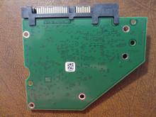 Seagate ST1000DM003 1ER162-044 FW:AQ03 TK (2566 E) 1000gb Sata PCB
