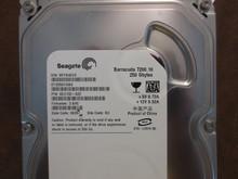 Seagate ST3250310AS 9EU132-622 FW:3.AHC 250gb Sata