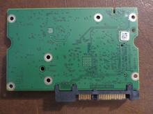 Seagate ST4000NM0033 9ZM170-003 FW:SN03 TK (6007 E) 4000gb Sata PCB