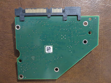 Seagate ST2000DM001 1ER164-044 FW:AQ03 TK (2566 H) 2.0TB Sata PCB