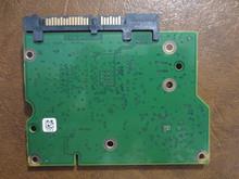 Seagate ST3000DM001 1CH166-048 FW:AP19 TK (7519 D) 3000gb Sata PCB