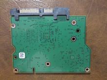 Seagate ST1000DM003 1CH162-047 FW:AP18 SU (7519 C) 1000gb Sata PCB