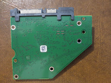 Seagate ST1000DM003 1ER162-040 FW:AP14 WU (4094 H) 1000gb Sata PCB