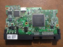 IBM HDS721680PLA380 PN:0A33984 MLC:BA2356 (0A53039 BA2178_) 80gb Sata PCB
