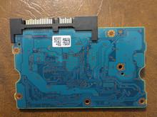 Hitachi HDS723020BLA642 PN:0F16970 MLC:MNR6D0 (0J11434 BA3895C) 2.0TB Sata PCB