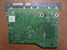 Western Digital WD4000FYYZ-36UL1B0 (771822-004 04R) DCM:HANNNVJAA 4.0TB Sata PCB