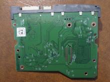 Western Digital WD4000FYYZ-36UL1B0 (771822-H02 AE) 4.0TB Sata PCB