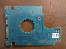 Hitachi HTS725050A7E630 PN:0J26165 MLC:DA6220 (0J21947 DA5260A) 500gb Sata PCB
