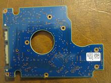 Hitachi HTS727550A9E364 PN:0J218811 MLC:DA4217 (0J4319 DA4730_) 500gb Sata PCB