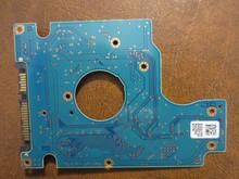 Hitachi HTS545050A7E362 PN:0J23535 MLC:DA5754 (0J24193 DA5071A) 500gb Sata PCB