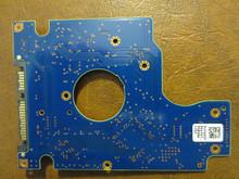 Hitachi HTS541010A9E682 PN:0J15963 MLC:DA4910 (0J14457 DA4741_) 1000gb Sata PCB