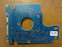 Hitachi HTS541010A9E662 PN:0J26273 MLC:DA5218 (0J24275 DA5092_) 1000gb Sata PCB