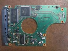 Samsung ST1000LM024 HN-M101MBB/A REV.A (BF41-00354B 01) 1000gb Sata PCB