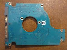 Seagate ST250LT012 1DG141-500 FW:0001SDM1 WU (9421D) 250gb Sata PCB