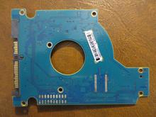 Seagate ST9320325AS 9HH13E-500 FW:0001SDM1 SU (100656263 D) 320gb Sata PCB