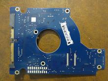 Seagate ST9500420AS 9HV144-037 FW:D005SDM1 WU (100563953 K) 500gb Sata PCB