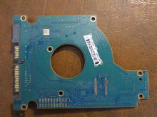 Seagate ST9500420ASG 9PSG44-041 FW:0008APM2 WU (100537089 K) 500gb Sata PCB