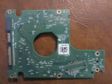Western Digital WD3200LPVX-22V0TT0 (771959-000 AH) DCM:EAMT2VB 320gb Sata PCB