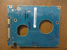 Fujitsu MJA2250BH CA07083-B50500AP 0DF9DB-00810020 250gb Sata PCB