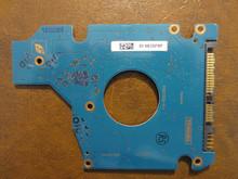 Toshiba MK2035GSS HDD2A30 B ZK01 T 020 A0/DK020M 200gb Sata PCB