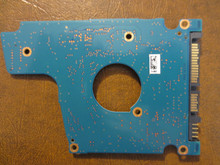 Toshiba MQ01ABD100R (HDKBB96WRA01 T) AAW AA00/AX001A 1.0TB Sata PCB