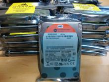 "Western Digital WD6001BKHG-02D22V3 XE 600gb Internal 2.5"" 10000 rpm SAS HDD"