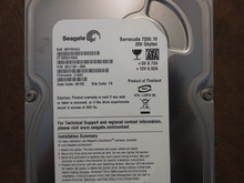 Seagate ST3250310AS 9EU132-568 FW:3.AAC TK 250gb Sata