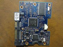 Hitachi HDS722010CLA330 PN:0A39289 MLC:JPT3EA (0A71338 BA3786C) 1.0TB Sata PCB