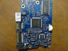 Hitachi HDS721050CLA662 PN:0F15012 MLC:JPT41A (0J21706 BA4268A) 500gb Sata PCB