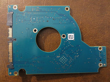 Seagate ST500LM021 1KJ152-073 FW:0004LIM1 WU (9235 B) 500gb Sata PCB