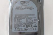 """Western Digital WD2500HHTZ-04N21V0 VelociRaptor 250gb 2.5"""" Sata HDD"""