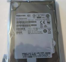 """*New* Toshiba AL14SEB090N HDEBF02GEA51 10,500rpm 12Gb/s 900gb 2.5"""" SAS"""