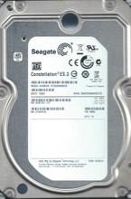 """Seagate ST2000NM0033 9ZM175-177 SN02 TK 2.0TB 3.5"""" Sata hard drive"""