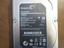 Seagate ST1000DM003 1CH162-048 FW:AP19 WU Apple#655-1724D 1000gb Sata
