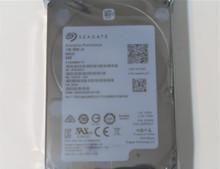 "Seagate ST900MM0178 1FE210-004 Enterprise 10k v8 900gb 2.5"" SAS Hard Drive"