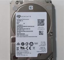 "Seagate ST900MM0018 1FE201-004 FW:E004 900gb 2.5"" SAS Hard Drive"