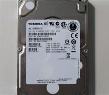 "Toshiba AL13SEB900 HDEBC01GEA51 FW:5706 REV. NO.A0 900gb SAS 2.5"" Hard Drive"